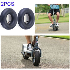 "3.00 X 4 10"" x 3"" 3.00 - 4 inner Tube tire Super Bike Gas Electric Razor Scooter"