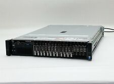 Dell PowerEdge R730 2.5