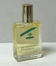 Nuxe Huile Prodigieuse Multi-Purpose Dry Oil 1 Oz