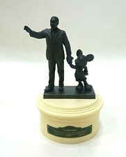 Japan Tomy Disney Mickey Mouse Partners Fantastic Gallery Figure Toy Model RARE