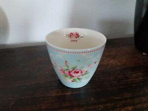 Green Gate AMY Latte Cup Becher NEU + RAR