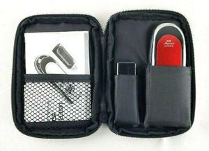 Smart-Pointer SP-400T  2.4Ghz RF Wireless Presenter w/carrying case