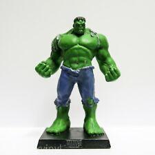 fascicule et boite Marvel Figurine Plomb Eaglemoss Miss Hulk N38 Etat Neuf