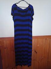 Target Maxi Dress Size 20
