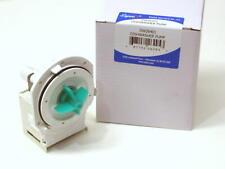 A00126401 for Electrolux Frigidaire Dishwasher Drain Pump (Supco Dw26401)