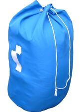 Bolsa de Lavandería comercial, X Large, saco de lavandería, con 2 Manijas. elección De Colores