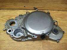 SUZUKI QUAD RACER 450 R Right Outer Engine Case #91B144