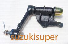 Toyota 4 Runner IFS 4WD Idler Arm 85-8/91