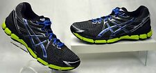 ASICS Men's GT-2000 Running Training Sneaker Shoes  Size 9.5