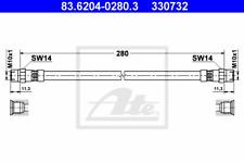 Bremsschlauch - ATE 83.6204-0280.3