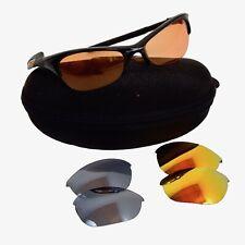 Oakley günstig kaufen | eBay