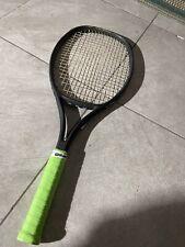 YONEX RQ-380 Tennis Racquet 4 1/2 Good