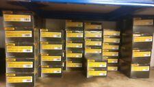 Mirka Excenterschleifpapier P120 125mm 9H 100er Packung