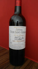 (13,31 €/L.) 6 x Château Tour Saint Germain 2014 Côtes de Bordeaux AOC