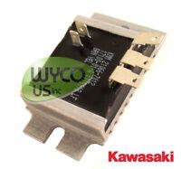 OEM KAWASAKI, VOLTAGE REGULATOR, 21066-7012, 210667012, FH531V-BS09, CS09,FH721D