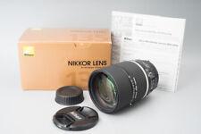 *MINT* Nikon AF DC-Nikkor 135mm f/2 F2 D Lens, Auto Focus Prime Lens F Mount