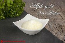 Aspik Gold 240 Blohm  500 Gramm