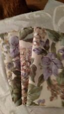 Rachel Ashwell Shabby Chic Napkins 16 x 16  Qty (4)