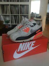 Nike Air Max 90 Infrared 2003 US10/EU44