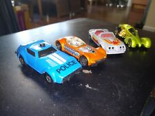 Hot Wheels & Matchbox  Diecast  vgc