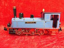 große  Märklin - Lokomotive  ,5450 ,  95007978  ,  Rossle  !