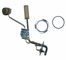"""1964-1967 Ford Mustang Fuel Sending Unit With Brass Float 5/16"""""""