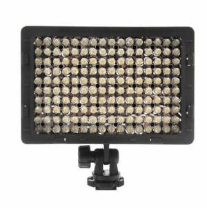 Neewer CN-160 Power Panel Digital Camera Light- 160 LED