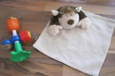 2 Teile Spielzeug, Stofftier Bär; Tischspielzeug Shelgore;