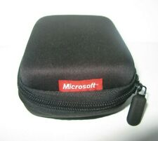 Microsoft LifeCam Studio Model 1425 WebCam USB Camera 1080p HD In Case Brand NEW