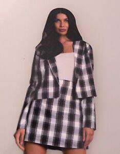 Clueless Dionne fancy dress costume size 12