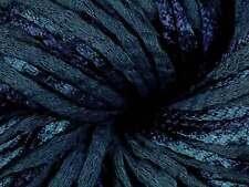 Berroco ::Mixer #8163:: cotton viscose yarn