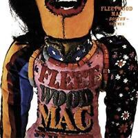 Fleetwood Mac - Boston Vol 3 - Reissue (NEW CD)