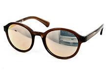 Emporio Armani Sonnenbrille/ Sunglasses EA4054 5374/4Z 49 Konkursaufk// 350 (23)