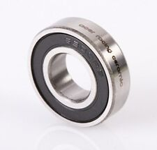 6900 61900 Bearing - 10x22x6mm Ceramic Ball Bearing