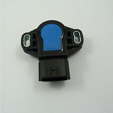 New Throttle Position Sensor TPS Fit For Suzuki Grand Vitara Subaru Impreza