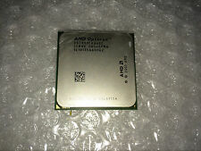 Processore AMD Opteron 880 OST880FAA6CC Dual Core 2.40GHz 1000MHz Socket 940