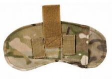 US Army OCP MICH ACH Helm Kevlar Nape Protector Helmet Pad Multicam S/M