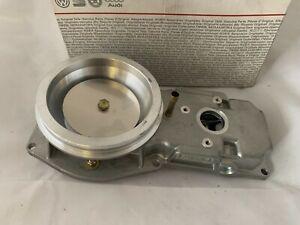 Audi 80 GTE 81/85 Luftmengenmesser Bosch 049133471M 049133353AA 0438120189 NOS