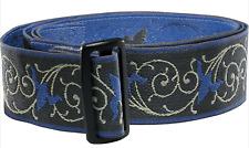 New Cabelas Women's Outdoor Belt Timberwolf Grey Size S/M