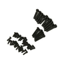 Kyosho DR010 Screw Set for Drone Racer