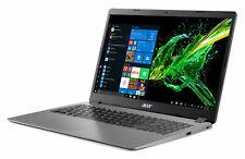 """NEW Acer Aspire 3 15.6"""" FHD Intel i5-1035G1 8GB DDR4 256GB SSD HDMI Windows 10"""