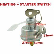 1874120m93 1446116m91 1874535m3 K929365 3107556r9 Switch For Massey Case Ih