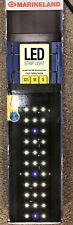 """NEW! Marineland LED Strip Light 18' to 24"""" ML90612-900"""
