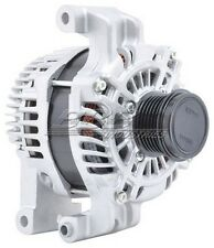 ALTERNATOR (11554)15-16 2.4 CHRYSLER 200/14-16 CHEROKEE/15-16 RENEGADE/15-16 RAM