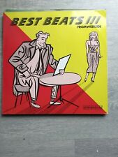 Westside-Best Beats From 12 inch maxi single