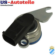 Getriebe Drucksensor Dodge Dakota ND 2006/2011
