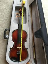 """Vintage 15.5"""" Viola"""