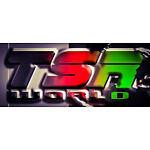 TSR World