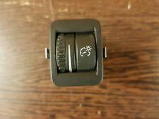 *Volkswagen Switch Headlight Dimmer Button 5M0941334A