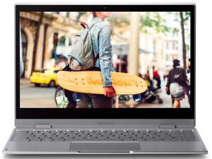 MEDION® AKOYA® E4271, Intel® N4000, Windows 10 Home, 14'' Convertibel MD61263